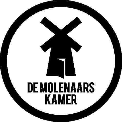 Molenaarskamer